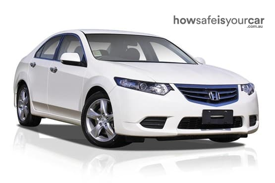 2014           Honda           Accord Euro