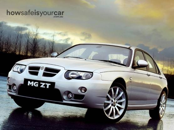 2005           MG           ZT