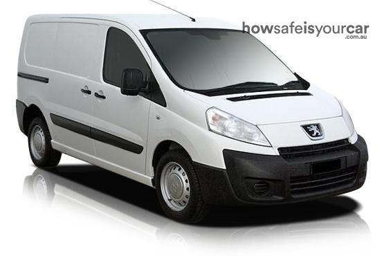 2010           Peugeot           Expert
