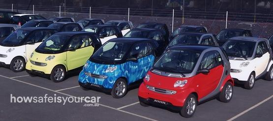 2003           smart           city-coupe